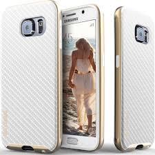 s6 cases Top 10 Best Cool Samsung Galaxy S6 \u0026 Edge Cases | Heavy.com