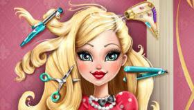 Juegos de Chicas, gratis Juegos De Chicas, gratis