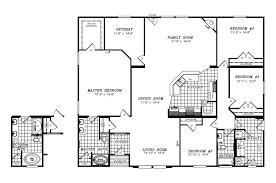 modular homes floor plans. 1 Bedroom Prefabricated Homes Large Size Of Modular Floor Plans In Trendy 5 Mobile