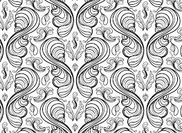 How To Make Pattern In Illustrator Custom Graphic Design Make Handdrawn Patterns Free Adobe Illustrator