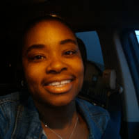 Alycia Murphy - United States | Professional Profile | LinkedIn