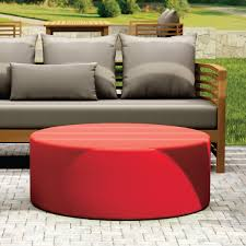 trendy outdoor furniture. Trendy Outdoor Furniture