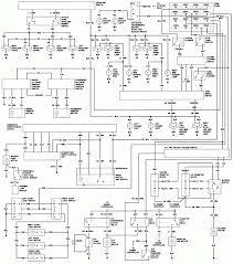 97 01 vw golf radio wiring diagram 1985 vw jetta radio diagram 97 1992 vw jetta