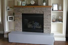 great stone hearth fireplace ideas best design
