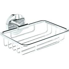 soap holder for shower shower soap holder polished wire dish chrome pertaining to designs 0 soap soap holder
