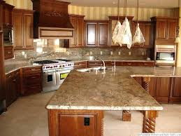 weight of granite countertop how much does granite cost per square foot of countertop weight nowbitcoinclub