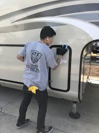 get your free car detailing e