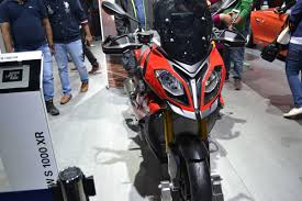 All BMW Models bmw 900cc motorcycles : Upcoming Bikes in Auto Expo 2016