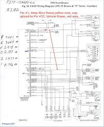 wiring diagram allison pnp wiring diagram list pnp wiring diagram 2004 wiring diagram meta wiring diagram allison pnp
