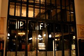 The Breslin Bar And Dining Room Bedroom Archaicfair Breslin Bar Dining Room Eat Big Apple The