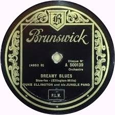 Image result for Dreamy Blues