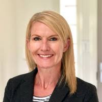 "4 ""Maxine Mcdermott"" profiles   LinkedIn"