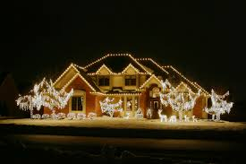 outdoor xmas lighting. Professional Christmas Lighting In Asheville Outdoor Xmas