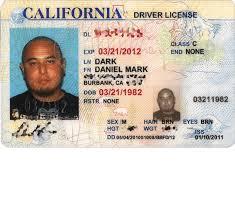Scanner Fake Id Patronscan Fake Id Pvqfq
