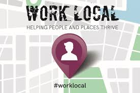 Skills For Employment Work Local Local Government Association