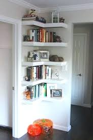 Corner Shelves For Kids Room Kids Room Shelving Storage Ideas For Kids Rooms Corner Shelves 2