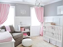 Colors For Kids Bedrooms
