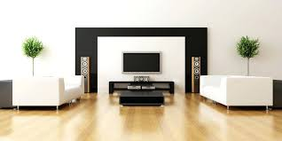 black and white living room black and white living room decor using fashioned sofa also black