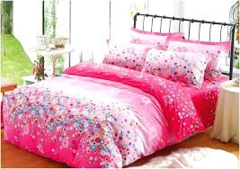 pink toddler bedding sets pink and gold toddler bedding mint toddler bedding gold dot toddler bedding sets pink toddler bedding