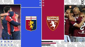 Genoa-Torino dove vederla: Sky o DAZN? Canale tv e diretta ...