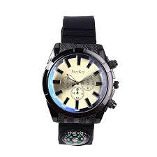 popular marine corps watches buy cheap marine corps watches lots marine corps watches