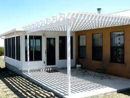 attached pergola plans pergola plans attached to house attached pergola pictures attached pergola plans