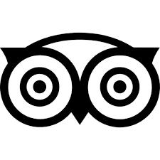 tripadvisor app logo. Exellent Tripadvisor Tripadvisor Logotype Free Icon For App Logo