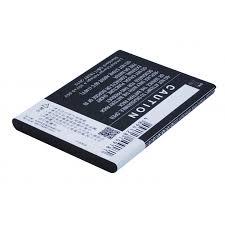 Battery OPPO compatible T29 - SOSav
