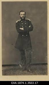 Constantin Carlsson Linder (Linder af Svartå) (1836 - 1908) - Genealogy