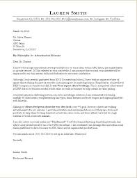 letter of recommendation army form recommendation cover letter ideas of us army letter of