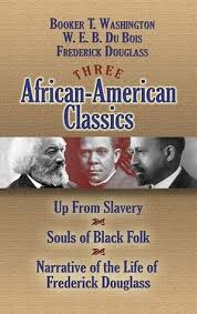best narrative of frederick douglass ideas who  essential reading for students of african american history includes autobiographies of former slaves washington and douglass plus du bois landmark essays