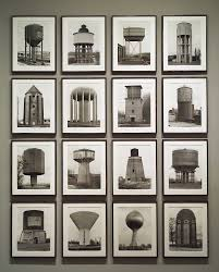 photography in d atilde frac sseldorf essay heilbrunn timeline of art watertowers watertowers acircmiddot untitled untitled