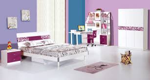 beds for kids for sale. Brilliant For Bedroom Stunning Childrens Beds For Sale Kids Loft Children Bed With  Purple Theme And K