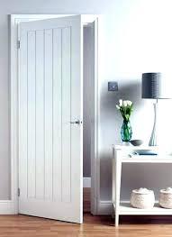 office door designs. Interesting Designs Interior Door Designs Grey Doors Snow White Design Buy Cheap  Internal Remarkable Rooms For   Inside Office Door Designs R