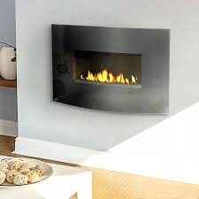 ventless natural gas fireplace safe napoleon vent free logs with remote odor vent free natural gas fireplace insert ventless heater smell