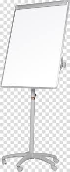 Paper Flip Chart Office Depot Easel Craft Magnets Others
