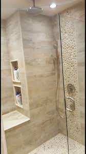 The  Best Beige Bathroom Ideas On Pinterest - Beige bathroom designs