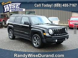 jeep patriot 2014 black. jeep patriot latitude hill 94 black used cars in mitula 2014