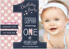 First Birthday Invitations Free Printable Free First Birthday Invitations Magdalene Project Org