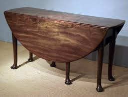 drop side dining table. antique drop leaf table for creative of breakfast sanblasferry side dining k