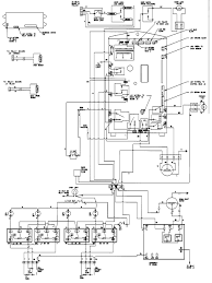 New 3 wire stove plug wiring diagram
