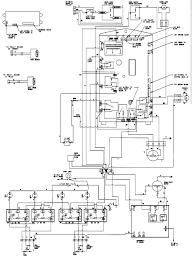 Kenwood Car Stereo Wiring Diagram