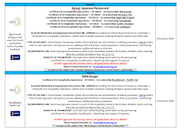 Over The Counter Makeup Artist Resume Common Resume Formats