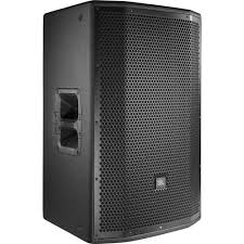 jbl mrx 500. jbl prx815w 15in 1500w powered speaker jbl mrx 500