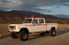 1973 International 4x4 Pickup Truck - Other & Cars Background ...