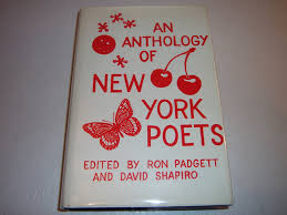 Image result for new york poets