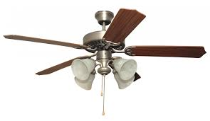 wooden ceiling fan with light brown simple classic decoration ideas personalized sample themes