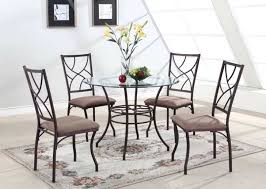 dining room table and chair sets uk round glass best ideas stunning dinin licious tables