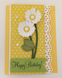 Invitation Card Design Handmade Birthday Card Handmade Birthday Cards Cards Folded Cards