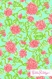Lilly Pulitzer Patterns 290 Best Lilly Pulitzer Iphone Background Images On Pinterest